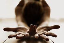 Yoga shots