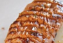 Recipes: Pork.