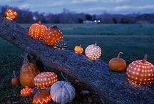 Halloween / by Susan