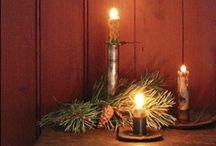 holidays & celebrations. / by Erica Hawkins