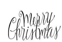 Christmas / by Britt Beahan