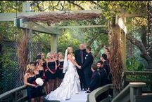 Ranch Inspired Wedding / by LVL Weddings