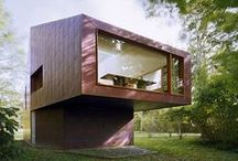 Architecture and Design / by Flavorwire