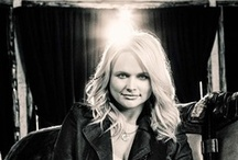 MIRANDA LAMbert and the PIStol Annie's in JuNK GYpsy goods! / our good friend miranda lambert and her road sistas, the PISTOL ANNIE's, . . . wearin' our junk gypsy goods! Showin us Some Serious LOVE!!!! XoXoxoo! / by JuNK GyPSY