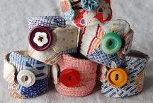 These are SEW cute / Can we make it? YES WE CAN! / by Mamie Noll