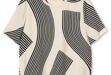 STYLE • I like / Wardrobe styles for inspiration