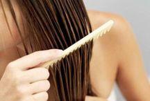 Love hair! / Hair / by Brandi Webb