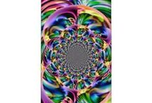 AZ Creative Visions iPhone 5c Cases / Cool iphone 5c cases for you to enjoy! / by Annie Zeno