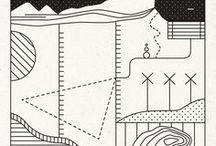 DESIGN • Maps