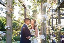 Coworth Park Weddings
