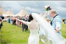 Wedding Veils Different Lengths