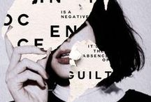 ART • Collage