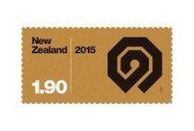 DESIGN • Stamp