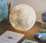 unun - LUNA Lamp by Power-nap Over Design Studio / unun - LUNA Lamp by Power-nap Over Design Studio  Product photos for LUNA Lamp (Acorn Studio Taiwan) by Hong Kong based design studio Power-nap Over.  Acorn Studio is a Taiwan based interior & product design studio.  Each LUNA is unique. Let LUNA illuminate your space, and your mind.  Designed and handcrafted by Acorn Studio (Taiwan)   learn more: www.ununliving.com   images by Power-nap Over © Copyright 2017 - ununliving.com by Silent Shout Ltd. All Rights Reserved.