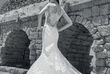 Avant Première - Atelier Marie Claire / White Boutik vous présente en avant première la collection exclusive de robes de mariée signées Atelier Marie Claire. #CollectionsExclusives #RobesDeMariée #CréateursEuropéens