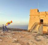 Historical Venue Weddings / Wedding Planner Malta - Wedding Planning - Wedding Decorations - Wedding Venues - Historical Venue Wedding