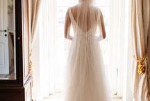 Wedding Attire / Wedding Planner Malta - Wedding Planning - Wedding Decorations - Wedding Dresses - Weddings Attires