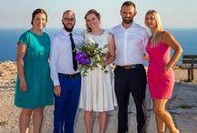I Do Knot / I Do Knot Malta - Wedding Planner Malta - Wedding Planning - Wedding Decorations