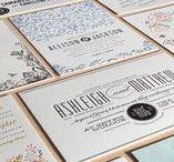 Wedding Stationery / Wedding Planner Malta - Wedding Planning - Wedding Decorations - Wedding Stationery - DIY