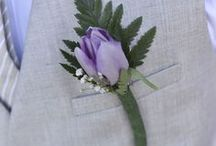Groom Accessories / Wedding Planner Malta - Wedding Planning - Wedding Decorations