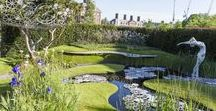 edition gardens