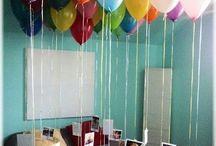 day birthday