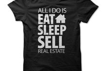 Real estate clothes / Let's dress the part and be our own marketing! To be added, message me or leave a comment on a recent pin.