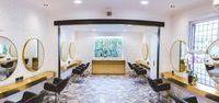 Circles on Fitzgerald interiors / Circles on Fitzgerald 296 Fitzgerald Street, Perth WA, 6000