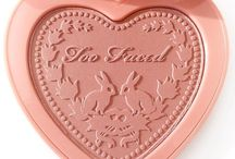 Maquillage Too Faced