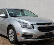 Used Chevrolet in Edmonton / Looking to buy a Chevrolet vehicle in Edmonton?   We sell and finance used vehicles for people with good and bad credit in BC, Saskatchewan and Alberta. We carry a large inventory of quality used Chevrolet vehicles. We also provide free vehicle history reports with every vehicle for sale.