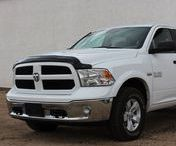 Used RAM vehicle in Edmonton / Looking to buy a RAM vehicle in Edmonton? We sell and finance used vehicles for people with good and bad credit in BC, Saskatchewan and Alberta. We carry a large inventory of quality used RAM vehicles. We also provide free vehicle history reports with every vehicle for sale.
