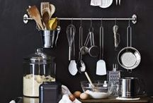 Cooking Up A Storm... / Ideas for my kitchen and my  dream kitchen, and ideas for dining and entertaining.. that would mostly be in my dream dining room...and some food to cook and eat in dream kitchen and dining room  / by Meredith Knight