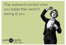 haha funnyyyy!!! / by Jade York