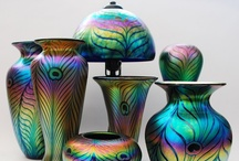 Art Glass / by Valerie Herman
