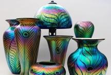 Art Glass / by Valerie Herman