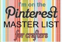 Craft Ideas: Websites / by Brandi Moore