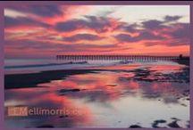 Places & Spaces by Elli Morris stills & motion / Www.ellimorris.com