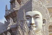 Traveling | Thailand