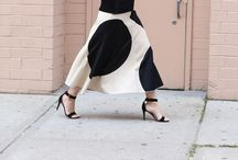 Street Style / Street Style lovers will love this Street Style board too!! / by Yazmina Cabrera
