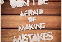 Words of Wisdom / Education quotes to encourage teachers, parents, and caregivers! #edquotes