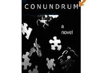 Books: 2012 Reading List / by Brandi Moore