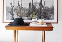 Decorating | n e w - h o m e / Inspiration for my new Home