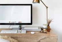 Decorating | Home Office