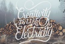blog ideen