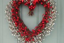 Valentines Day❤