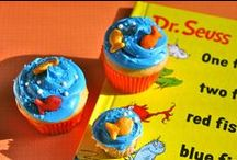 Dr. Seuss Day! / Find great classroom ideas for creative ways to celebrate a magical man!