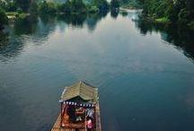 Travelling | Vietnam