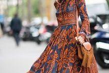 Fashion | Style SS 16