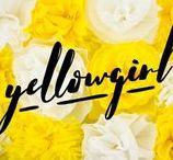Allerlei - yellowgirl