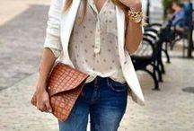 Fashion | Style FW 16